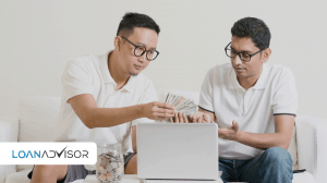 Are You Qualified for a Cash Loan in Singapore